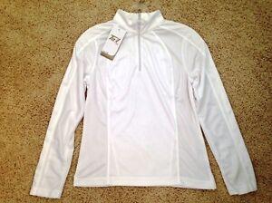 Tail-Long-Sleeve-Golf-Shirt
