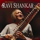 Unique Ravi Shankar von Ravi Shankar (2015)