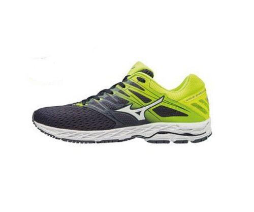 Mizuno Wave Shadow 2 2E Wide Men/'s Running Shoes J1GC182702 18D