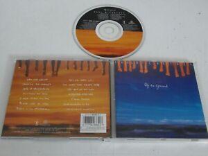 Paul Mccartney – Off The Ground / Mpl / Parlophone – 0777 7 80362 2 7 CD Album