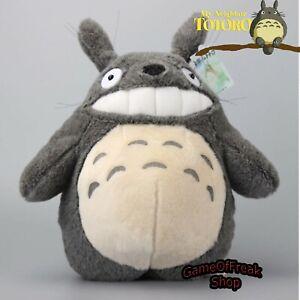 Figura-My-Neighbor-Totoro-Hayao-Miyazaki-Studio-Ghibli-36cm-Plush