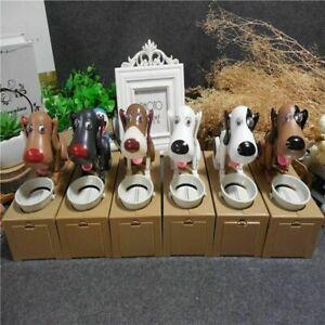 Cute-Money-Stealing-Little-Dog-Piggy-Bank-Coin-Saving-Box-Automated-Doggy-Bank