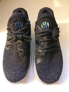 Adidas James Harden Vol. 1 LS PK size 7