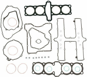 Complete Gasket Kit For 1985 Yamaha YZ80 Offroad Motorcycle Vesrah VG-2038