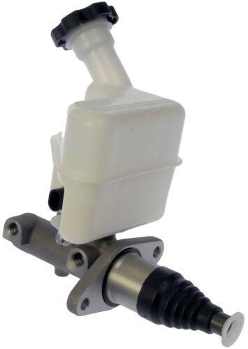 Brake Master Cylinder-First Stop Dorman M630667 fits 08-11 Chevrolet HHR