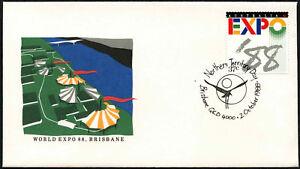 Argentine Cartografia Panamericana Reunion 45c Bloc 1948 Descellé Premier Jour Stamps Latin America