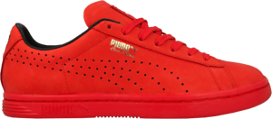 Adult Og Puma Men Mnner Court Rouge Star AvFHwqZzd