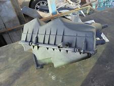 VOLKSWAGEN GOLF 1.6 SR 5 DOOR AIR FILTER BOX AND INTAKE DUCT MARK 4 2000