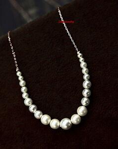 Elegant-18k-White-Gold-Plated-Bridal-Wedding-White-Pearl-Necklace-N296