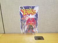 Marvel Entertainment X Men 2099 BRIMSTONE LOVE MOC Action Figure Toys