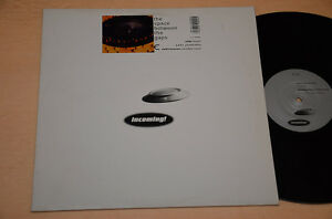SPACE-BETWEEN-THE-GAPS-LP-ELECTRONIC-MUSIC-AUDIOFILI-EX