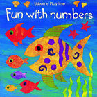 Fun with Numbers by Ray Gibson (Paperback, 1999)