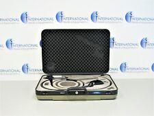 Pentax Ec 3890li Colonoscope Endoscopy Endoscope