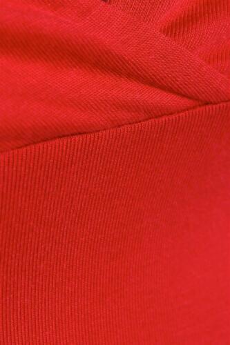 New Womens Cami Strap Bralet Bra Vest Tops 8-22