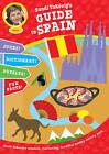 Sandi Toksvig's Guide to Spain by Sandi Toksvig (Paperback, 2009)