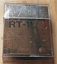 ROLAND RT-1L ORIGINAL NOS TAPE FOR SPACE ECHO RE-101 RE-150 RE-201 RE-301 RE-501