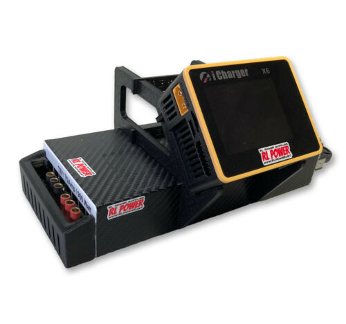 RL Power X6 iCharger Stand