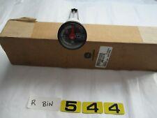 John Deere Am143170 Oem Fuel Sender