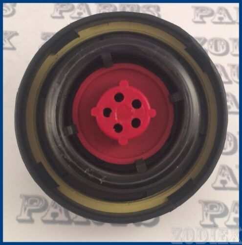 Fuel Tank Filler Cap Gas Cap Universal