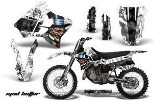 Graphic-Kit-Decal-Sticker-Wrap-Plates-For-Yamaha-YZ125-YZ250-93-95-MAD-K-W