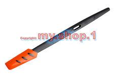 ★★★my.shop.1-1★★★ Tupper® Griffbereit Kleiner Top-Schaber schwarz D78 NEU+OVP
