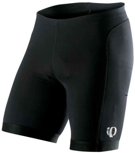 Pearl Izumi Select Tri Triatlón Ciclismo Pantalones Cortos Negro -  2XL  calidad de primera clase
