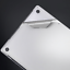 3M-Skin-Decals-Full-Body-Cover-Invisible-Protector-for-MacBook-Pro-Air-13-15-16 thumbnail 3