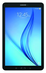 Samsung-Galaxy-Tab-E-9-6-034-16GB-Black-Wi-Fi-SM-T560NZKZXAR