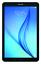 Samsung-Galaxy-Tab-E-9-6-034-16GB-Black-Wi-Fi-SM-T560NZKZXAR thumbnail 1