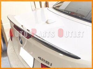 Dodge Ram 94-02 Car Door Rubber Moulding Seal Dodge Caravan Town  02-16 35ft