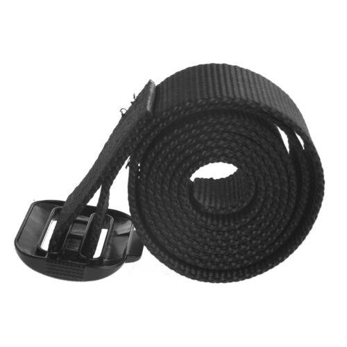 Adjustable Canvas Military Belt Roller Buckle Mens Accs Nylon Tactical Belt New
