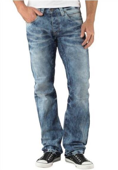 GSD Jeans Herrenjeans W31 L34 gerader Schnitt dirty used 893838     | Neue Sorten werden eingeführt  | Ermäßigung  | Ausgezeichnetes Preis