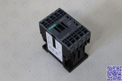 Siemens 3rt2015-2bb41