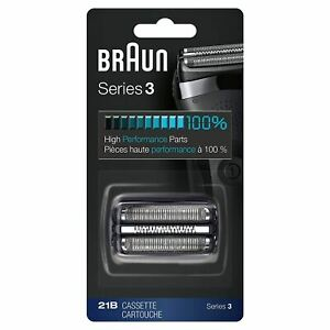 Braun-21B-Series-3-Electric-Shaver-Head-Replacement-Foil-and-Cassette-Cartridge