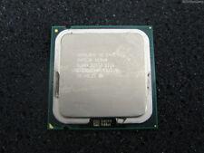 Intel Xeon 3065 SLAA 9 Socket 2x2.33ghz/4mb/1333mhz/Socket lga775 CPU Processor