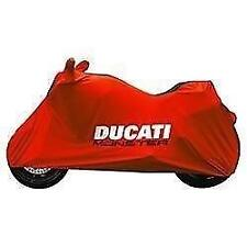DUCATI MONSTER 696 1100 MOTORCYCLE COVER