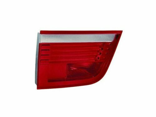 Driver Side 36148ZY 2008 2009 For 2007-2010 BMW X5 Tail Light Assembly Left