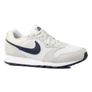 NIKE RUNNER 2 Schuhe Sportschuhe MD Sneaker Herrenschuhe