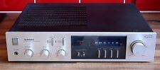 Pioneer SA-620 Amplificador Estéreo
