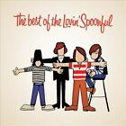 The Best of the Lovin' Spoonful by The Lovin' Spoonful (Vinyl, Aug-2012, Friday Music)