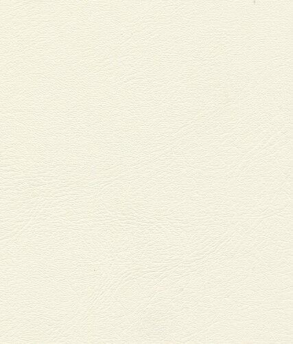 Boat Automotive Upholstery Marine Vinyl Fabric Off White 20 Yards 60 Feet