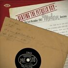 Beating the Petrillo Ban: The Late December 1947 Modern Sessions by Various Artists (CD, Aug-2013, 2 Discs, Ace (Label))