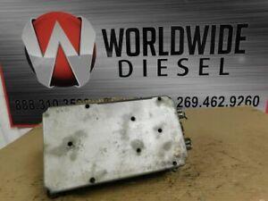 Detroit-Series-60-12-7-DDEC-II-ECM-Stock-PT-1558