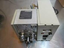 Millipore Waters Model 510 Hplc Solvent Delivery System Laboratory Lab Unit