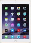 Apple iPad Air 2 32GB, Wi-Fi, 9.7in - Gold
