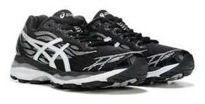 Ziruss Asics Uk Wmns 5 size Gel 7 5 Blanc 5 4 4 Noir Running 6 Chaussures 5 rBw5xB