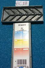 90894 Morse 5943T 13//16 X 7//8 4FL SE SC ALTIN Made in
