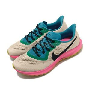 air zoom pegasus trail