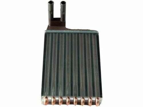 Heater Core For 95-05 Chrysler Dodge Plymouth PT Cruiser Neon Prowler TX68X1