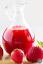 SCENTED-Wax-Melt-Bars-Vegan-Friendly-Soy-Wax-Many-New-Fragrances thumbnail 55